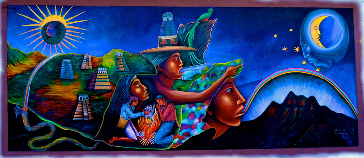 Guatemala @ Central America._a0171939_22231415.jpg