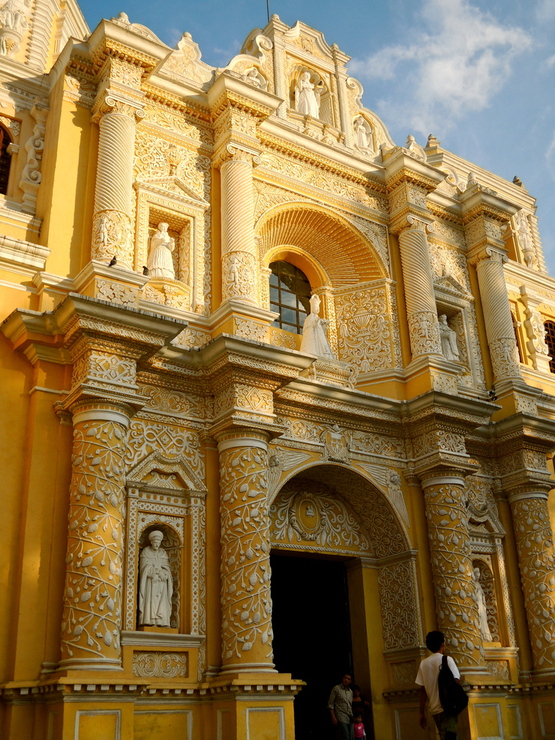 Guatemala @ Central America._a0171939_9201178.jpg