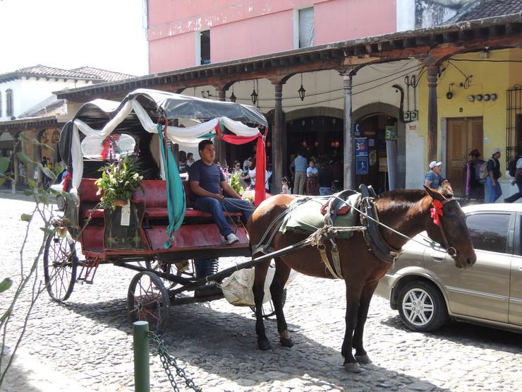 Guatemala @ Central America._a0171939_9233316.jpg