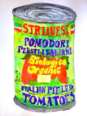 トマトの缶詰_c0184640_2001894.jpg