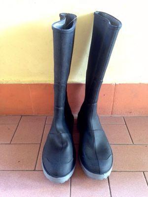 イタリア買い付け_f0226051_483223.jpg