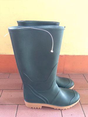 イタリア買い付け_f0226051_483376.jpg