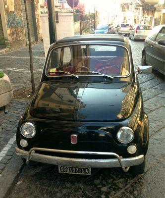 イタリア買い付け_f0226051_49698.jpg