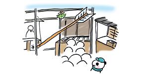 手作り市_出店報告 1/27上賀茂_f0195352_10262342.jpg