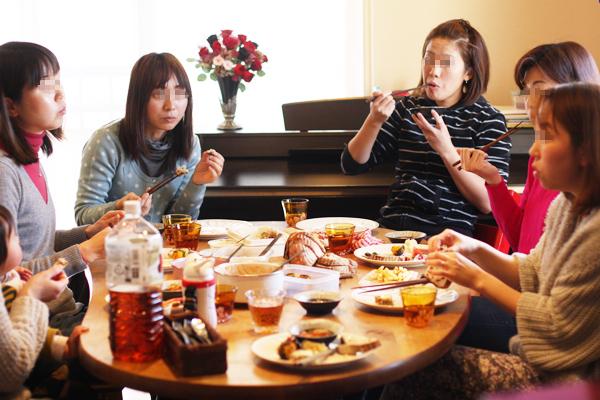 バレンタインのアイシングクッキー♡_f0149855_17101834.jpg