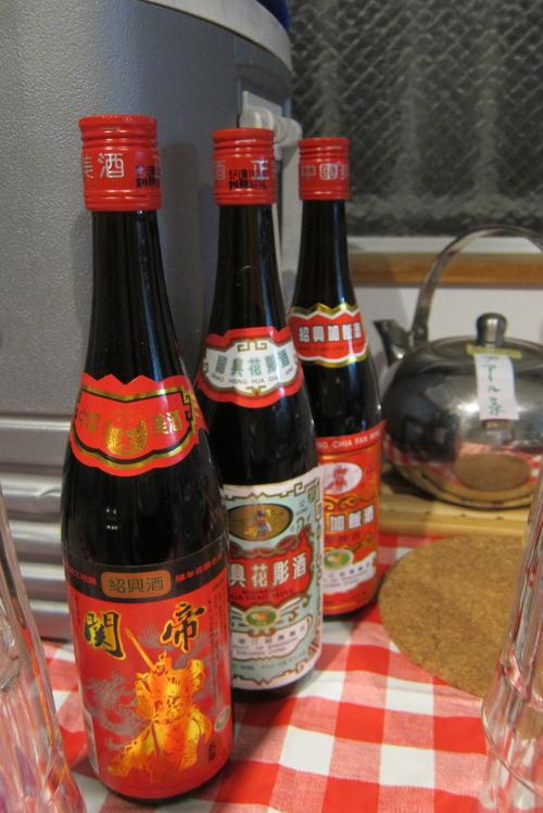 the best chinese cuisine on Okinawa._c0153966_16394863.jpg