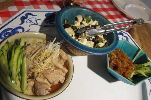 the best chinese cuisine on Okinawa._c0153966_16422384.jpg