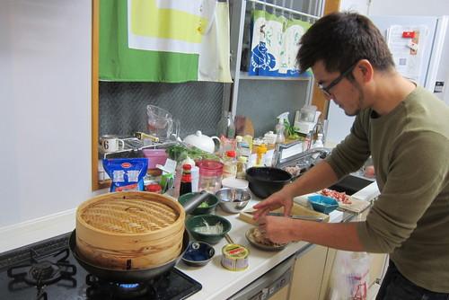 the best chinese cuisine on Okinawa._c0153966_16434627.jpg