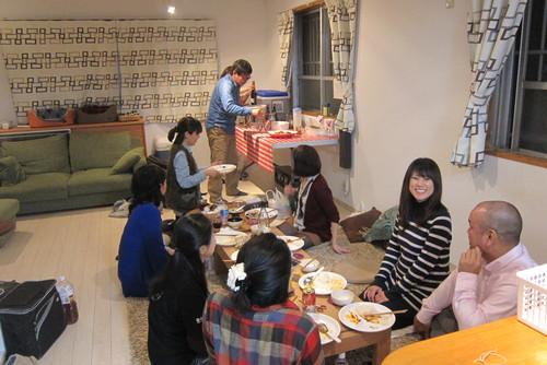 the best chinese cuisine on Okinawa._c0153966_18424055.jpg
