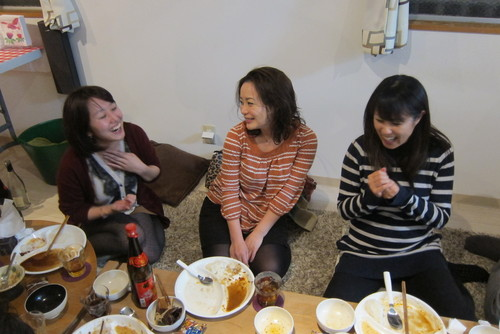 the best chinese cuisine on Okinawa._c0153966_184425100.jpg