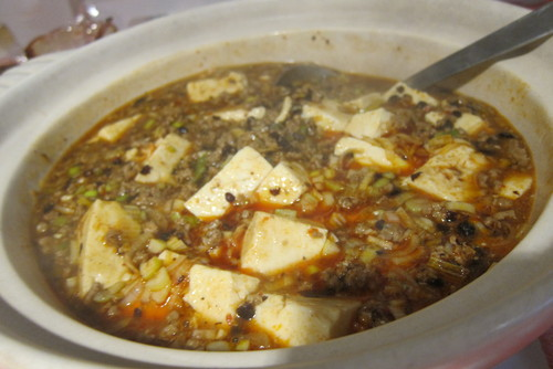 the best chinese cuisine on Okinawa._c0153966_18461350.jpg