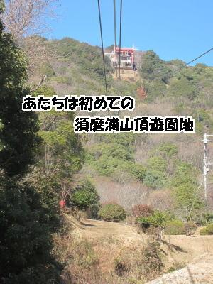 d0020869_154332100.jpg
