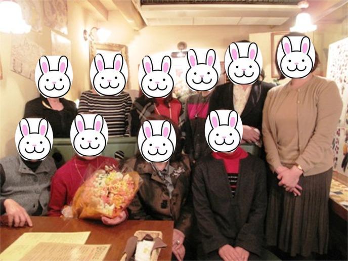 送別会_a0077673_22141752.jpg