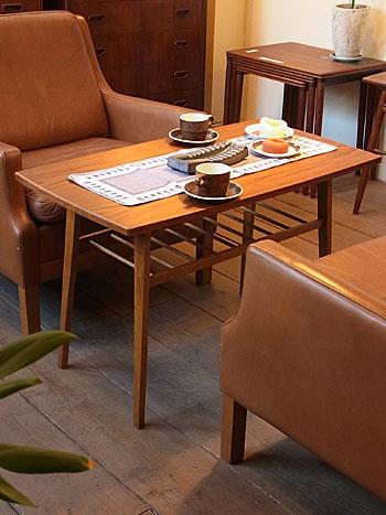 center table_c0139773_18403460.jpg