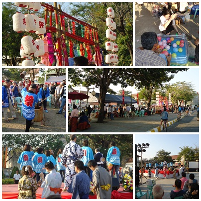 Lanna-Japan Festival  2013_a0199979_0482888.jpg