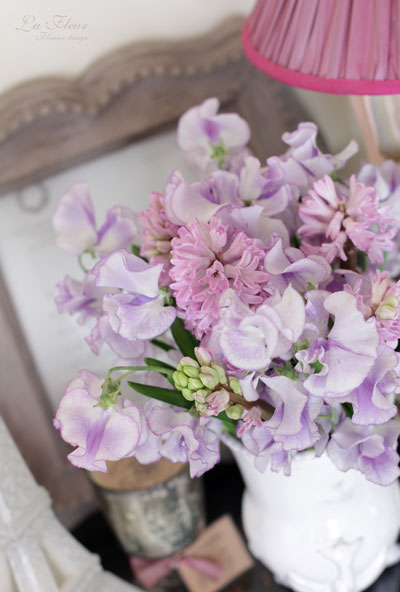 淡い春の色_f0127281_23301277.jpg