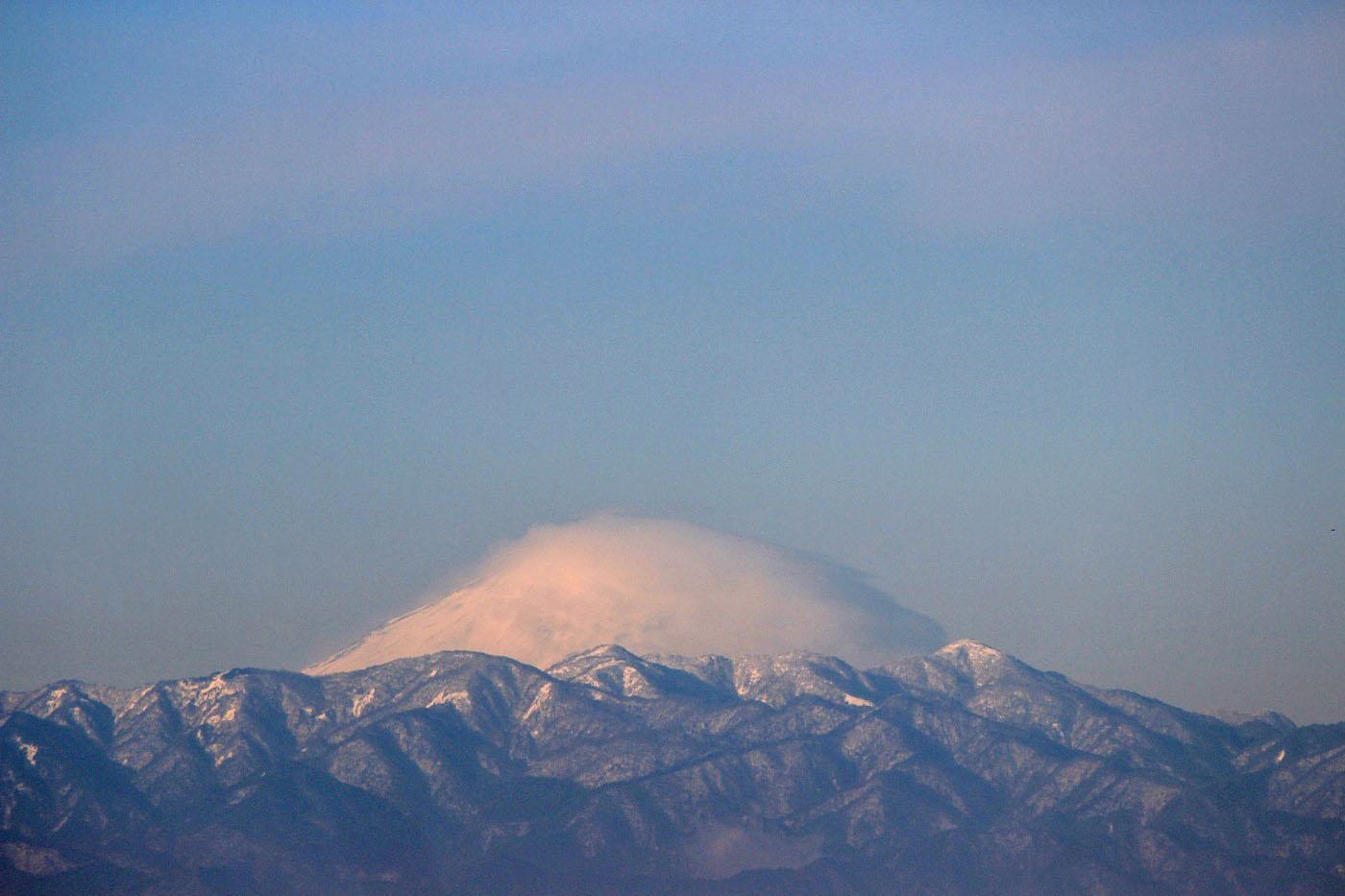 富士山の画像 p1_28