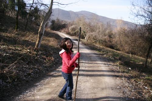 冬のお散歩_f0106597_030122.jpg