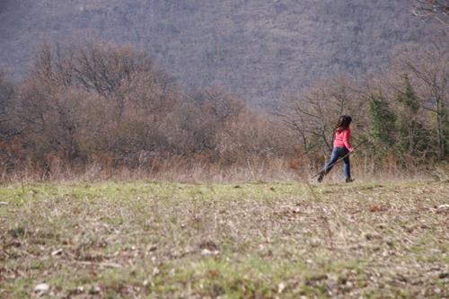 冬のお散歩_f0106597_0311591.jpg