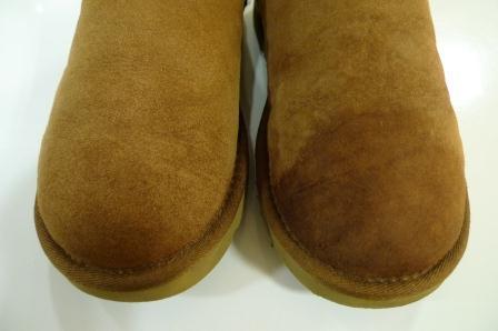 靴のお手入れ相談会_d0166598_13504640.jpg