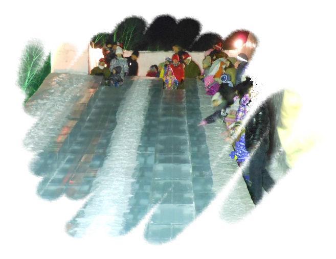 f0138313_1181976.jpg