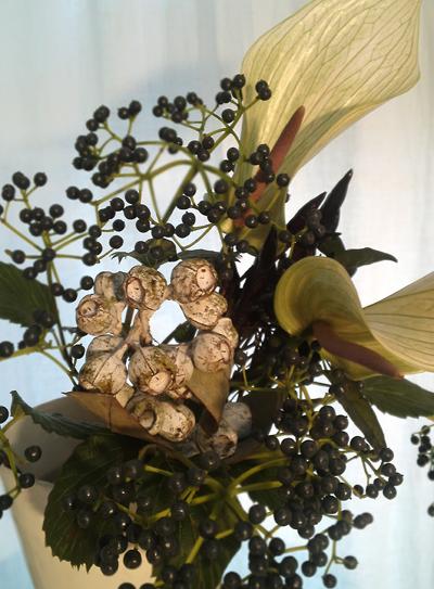bouquet_e0243332_14315263.jpg