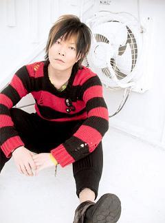 DJCD「谷山紀章のMr.Tambourine Man~心頭滅却~」 発売記念イベント/リリース情報_e0025035_21181014.jpg