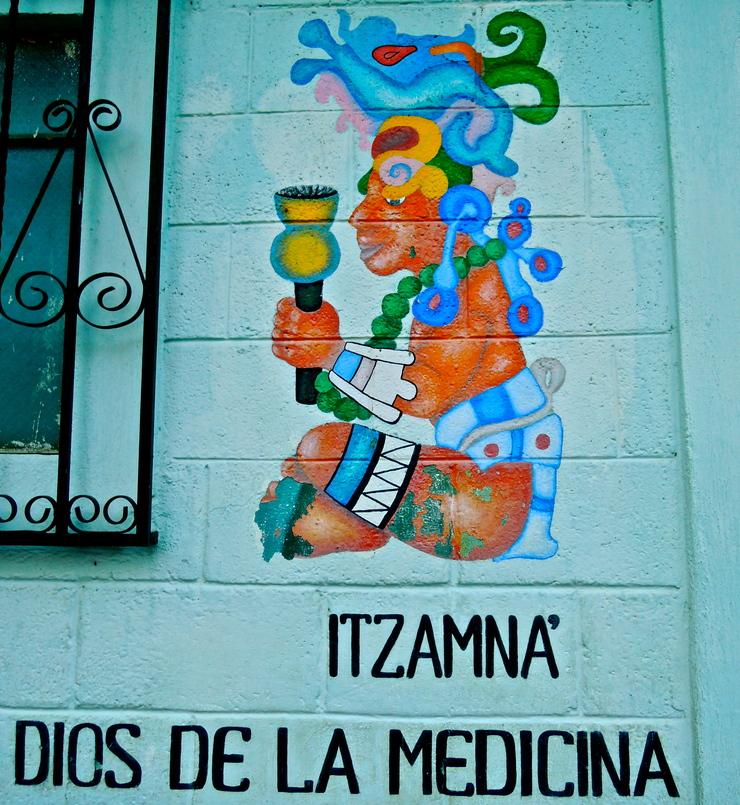 Guatemala @ Central America._a0171939_15502966.jpg
