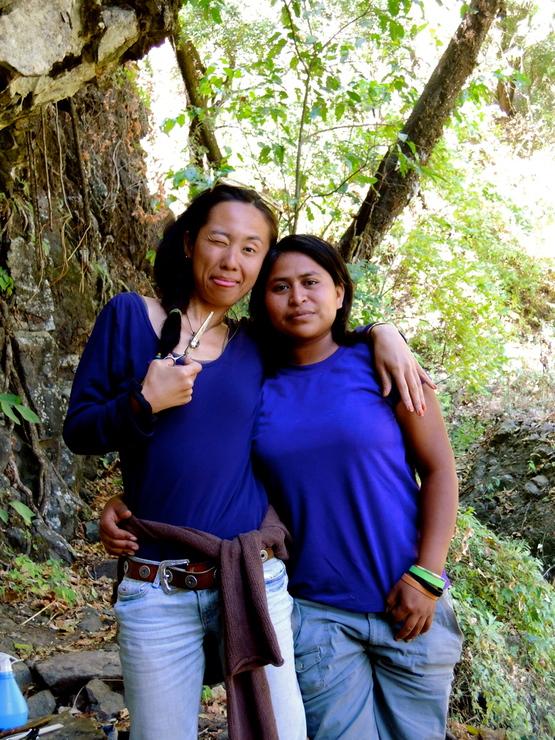 Guatemala @ Central America._a0171939_2325778.jpg