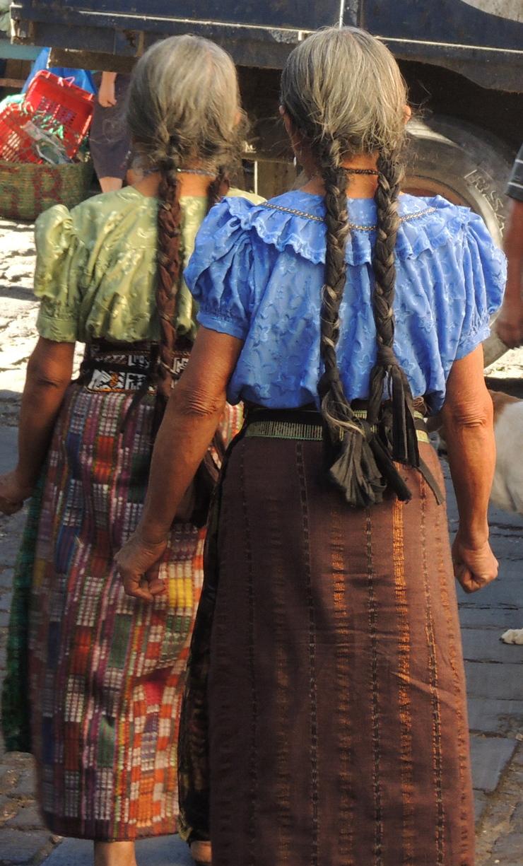 Guatemala @ Central America._a0171939_23352519.jpg