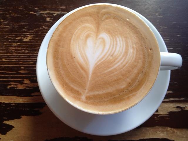 moir cafe_e0173239_1821406.jpg