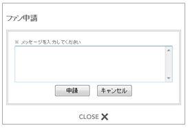b0018441_10192786.jpg