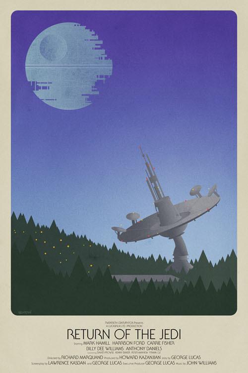 Tim Andersonのポスター、大挙入荷、まずはSWから_a0077842_19244141.jpg