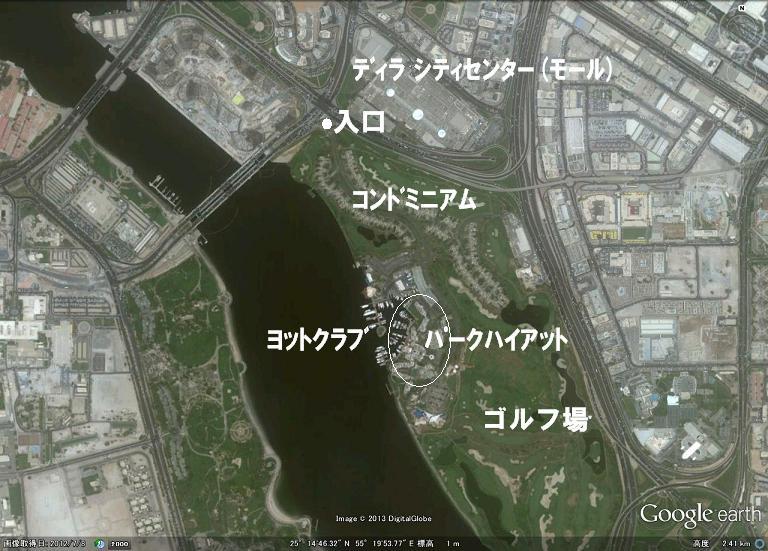 a0275945_165874.jpg