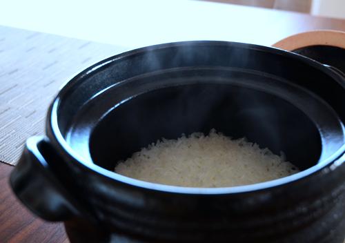 カネフサ製陶のごはん鍋_b0016049_04199.jpg