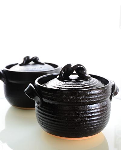 カネフサ製陶のごはん鍋_b0016049_04778.jpg