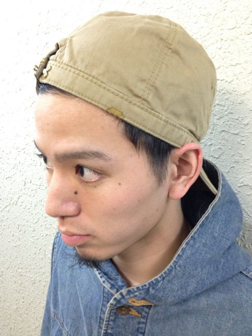 "From\""OKAYAMA\""_d0227059_1305978.jpg"