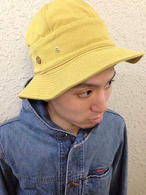 "From\""OKAYAMA\""3_d0227059_23211372.jpg"