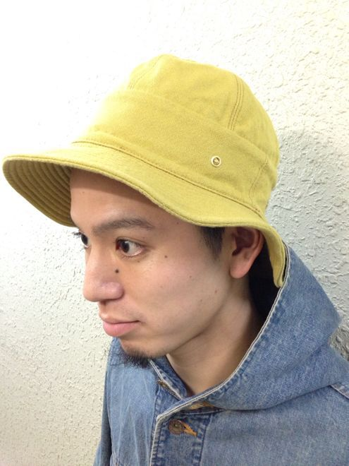 "From\""OKAYAMA\""3_d0227059_23211435.jpg"