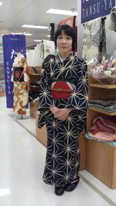 kimono美人&kimono美男_b0159571_15242312.png
