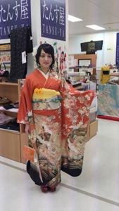 kimono美人&kimono美男_b0159571_15243230.png