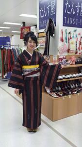 kimono美人&kimono美男_b0159571_15244567.png