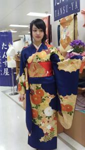 kimono美人&kimono美男_b0159571_15245851.png