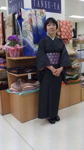 kimono美人&kimono美男_b0159571_152484.png