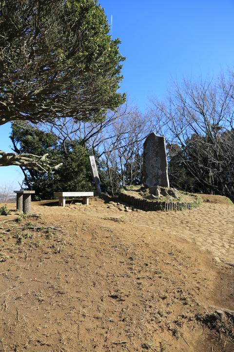 山頂の戦い_b0275998_1618963.jpg