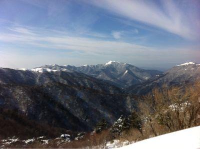 剣山_d0178999_2333599.jpg