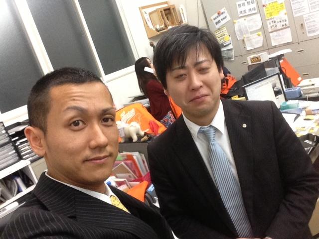 トミー ランクル ハマー 札幌_b0127002_18547100.jpg