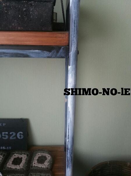 d0248720_12501136.jpg