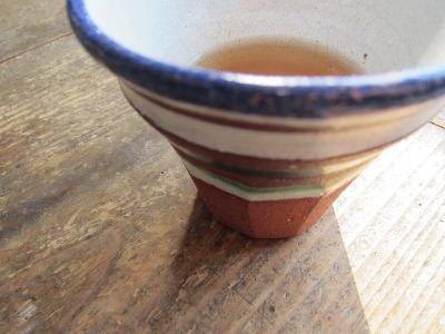 午後のお茶。_b0207631_15534823.jpg