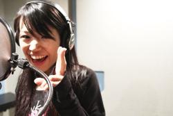 第九弾!アニメソングカバーセレクション「BATTLE&YELL!!」Prico 編_e0025035_1944153.jpg